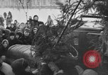Image of Russian people Russia, 1942, second 5 stock footage video 65675041529