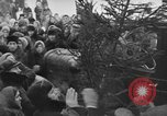 Image of Russian people Russia, 1942, second 6 stock footage video 65675041529