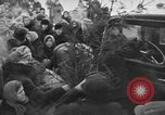 Image of Russian people Russia, 1942, second 7 stock footage video 65675041529