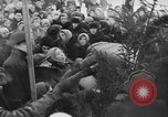 Image of Russian people Russia, 1942, second 8 stock footage video 65675041529