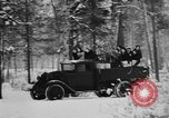 Image of Russian people Russia, 1942, second 11 stock footage video 65675041529