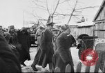 Image of German Field Marshal Friedrich Paulus Russia, 1943, second 1 stock footage video 65675041530