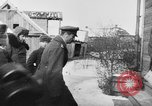 Image of German Field Marshal Friedrich Paulus Russia, 1943, second 8 stock footage video 65675041530