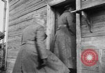 Image of German Field Marshal Friedrich Paulus Russia, 1943, second 12 stock footage video 65675041530