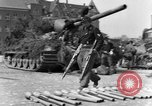 Image of German soldiers Iserlohn Germany, 1945, second 5 stock footage video 65675041535