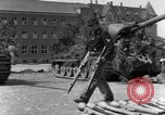 Image of German soldiers Iserlohn Germany, 1945, second 6 stock footage video 65675041535