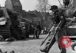 Image of German soldiers Iserlohn Germany, 1945, second 9 stock footage video 65675041535