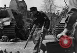 Image of German soldiers Iserlohn Germany, 1945, second 10 stock footage video 65675041535