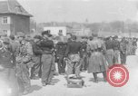 Image of German soldiers Iserlohn Germany, 1945, second 1 stock footage video 65675041536