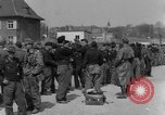 Image of German soldiers Iserlohn Germany, 1945, second 2 stock footage video 65675041536