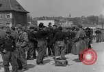 Image of German soldiers Iserlohn Germany, 1945, second 3 stock footage video 65675041536