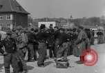 Image of German soldiers Iserlohn Germany, 1945, second 4 stock footage video 65675041536