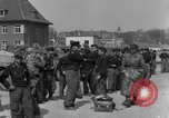 Image of German soldiers Iserlohn Germany, 1945, second 5 stock footage video 65675041536