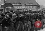 Image of German soldiers Iserlohn Germany, 1945, second 7 stock footage video 65675041536