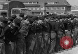Image of German soldiers Iserlohn Germany, 1945, second 8 stock footage video 65675041536