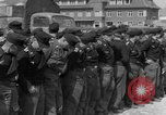 Image of German soldiers Iserlohn Germany, 1945, second 10 stock footage video 65675041536