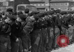 Image of German soldiers Iserlohn Germany, 1945, second 11 stock footage video 65675041536