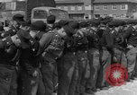Image of German soldiers Iserlohn Germany, 1945, second 12 stock footage video 65675041536