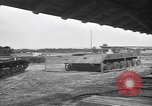 Image of German Armor Haustenbeck Germany, 1945, second 2 stock footage video 65675041544