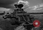 Image of Testing German tanks Kassel Germany, 1945, second 7 stock footage video 65675041546
