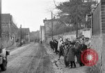 Image of Germans surrender to Sixth Armored Division Altenburg Germany, 1945, second 9 stock footage video 65675041547