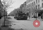 Image of German troops Iserlohn Germany, 1945, second 6 stock footage video 65675041549