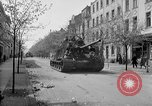 Image of German troops Iserlohn Germany, 1945, second 7 stock footage video 65675041549