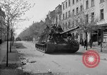 Image of German troops Iserlohn Germany, 1945, second 8 stock footage video 65675041549