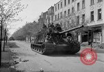 Image of German troops Iserlohn Germany, 1945, second 9 stock footage video 65675041549