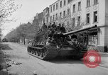 Image of German troops Iserlohn Germany, 1945, second 10 stock footage video 65675041549