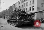 Image of German troops Iserlohn Germany, 1945, second 11 stock footage video 65675041549