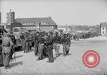 Image of German troops Iserlohn Germany, 1945, second 3 stock footage video 65675041550