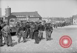 Image of German troops Iserlohn Germany, 1945, second 4 stock footage video 65675041550