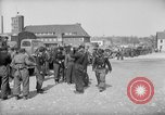 Image of German troops Iserlohn Germany, 1945, second 5 stock footage video 65675041550