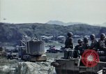 Image of Korean civilians Inchon Incheon South Korea, 1950, second 5 stock footage video 65675041554