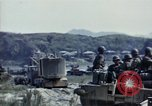 Image of Korean civilians Inchon Incheon South Korea, 1950, second 6 stock footage video 65675041554