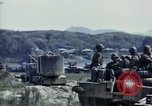Image of Korean civilians Inchon Incheon South Korea, 1950, second 7 stock footage video 65675041554