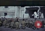 Image of Chaplain Korea, 1950, second 1 stock footage video 65675041556