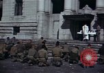 Image of Chaplain Korea, 1950, second 5 stock footage video 65675041556