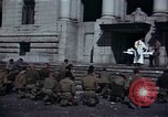 Image of Chaplain Korea, 1950, second 11 stock footage video 65675041556