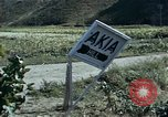 Image of United States Marines in Korea Korea, 1950, second 2 stock footage video 65675041559