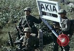 Image of United States Marines in Korea Korea, 1950, second 9 stock footage video 65675041559