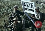 Image of United States Marines in Korea Korea, 1950, second 11 stock footage video 65675041559