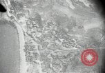 Image of pictures from US aircraft gun cameras Korea, 1950, second 7 stock footage video 65675041561