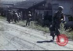 Image of United States Marines in combat Inchon Incheon South Korea, 1950, second 2 stock footage video 65675041568