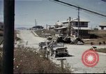 Image of United States Marines Inchon Incheon South Korea, 1950, second 1 stock footage video 65675041571