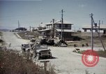 Image of United States Marines Inchon Incheon South Korea, 1950, second 3 stock footage video 65675041571