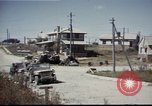 Image of United States Marines Inchon Incheon South Korea, 1950, second 4 stock footage video 65675041571