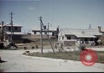 Image of United States Marines Inchon Incheon South Korea, 1950, second 7 stock footage video 65675041571