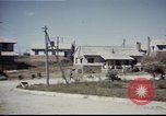 Image of United States Marines Inchon Incheon South Korea, 1950, second 8 stock footage video 65675041571